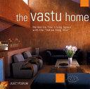 The Vastu Home