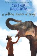 A Million Shades of Gray [Pdf/ePub] eBook