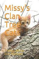 Missy s Clan Tree Cats