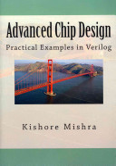 Advanced Chip Design