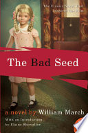 The Bad Seed image