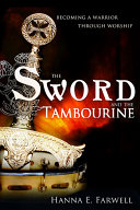 Sword and the Tambourine ebook