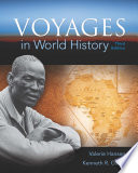 Voyages in World History Book PDF