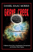 Grave Creek Connections