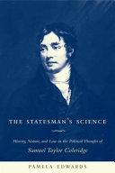 The Statesman s Science