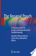 The Ileoanal Pouch