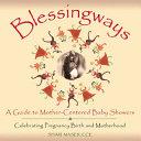Blessingways