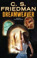 Dreamweaver Book