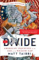 The Divide [Pdf/ePub] eBook