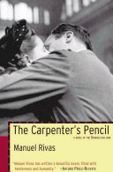 Pdf The Carpenter's Pencil Telecharger