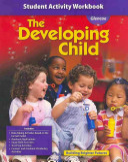 The Developing Child Student Activity Workbook