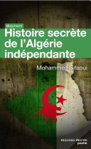 Pdf Histoire secrète de l'Algérie indépendante Telecharger