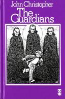 Books - New Windmills Series: Guardians, The | ISBN 9780435121761