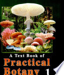 A Text Book Of Practical Botany - 1