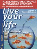 Live your life [Pdf/ePub] eBook