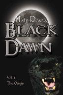 Black Dawn: The Origin ebook