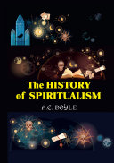 The History of the Spiritualism [Pdf/ePub] eBook