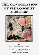 The Consolation of Philosophy   Other Tales Book PDF