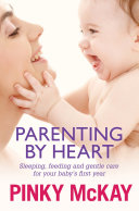 Parenting by Heart Pdf/ePub eBook