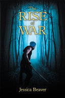 Pdf The Rise of War