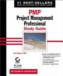PMP Book PDF