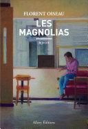 Les Magnolias Pdf/ePub eBook