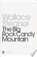 The Big Rock Candy Mountain