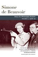 Diary of a Philosophy Student [Pdf/ePub] eBook