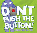 Don't Push the Button!