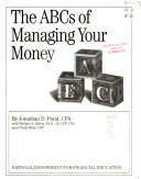 The ABCs of Managing Your Money