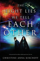 The Eight Lies We Tell Each Other Book PDF