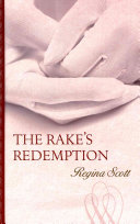The Rake s Redemption Book