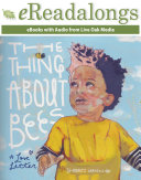 The Thing About Bees Pdf/ePub eBook
