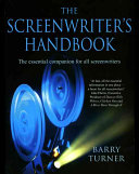 The Screenwriter s Handbook