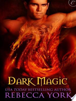 Download Dark Magic PDF Book - PDFBooks
