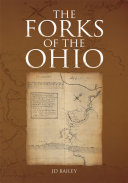 The Forks of the Ohio ebook