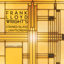 Frank Lloyd Wright s Stained Glass   Lightscreens
