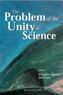 The Problem of the Unity of Science Pdf/ePub eBook
