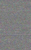 Slow Devon and Exmoor