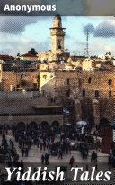 Yiddish Tales Pdf/ePub eBook