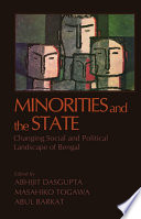 Minorities and the State