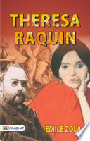 Read Online Theresa Raquin For Free