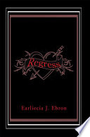 Regress Book PDF