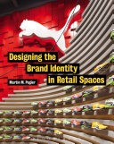 Designing the Brand Identity in Retail Spaces Book PDF