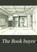 The Book Buyer