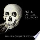 Skull Optical Illusions Book PDF