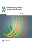 Investing in Climate, Investing in Growth Pdf/ePub eBook
