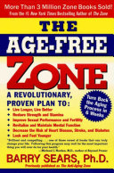 The Age Free Zone