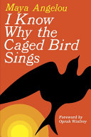 I Know Why the Caged Bird Sings Pdf/ePub eBook