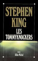 Les Tommyknockers Pdf